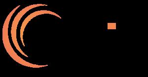 Célia Services